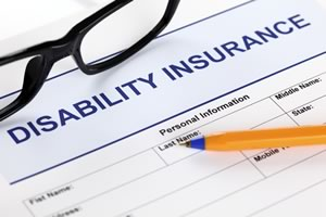 Short Term Disability Management