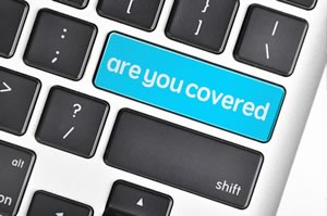 Are you covered when you travel?