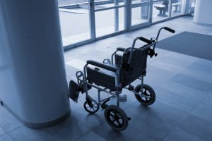 Termination of Employees on Long Term Disability