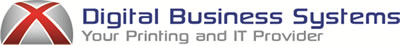 Digital Business Systems