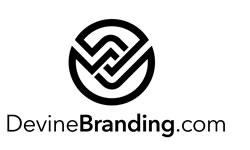 Devine branding