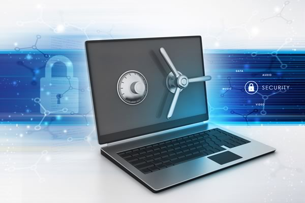 Top 5 Security Trends for Non Profits in 2019