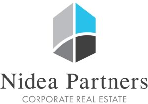 Nidea Corporate Real Estate Partners