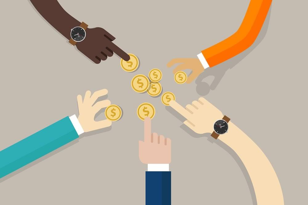 Sustainable Funding Through Social Enterprise