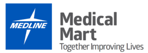 Medline Medical Mart